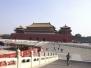China-Reise 3