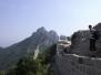 China Reise 5