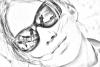 Agata - sketched